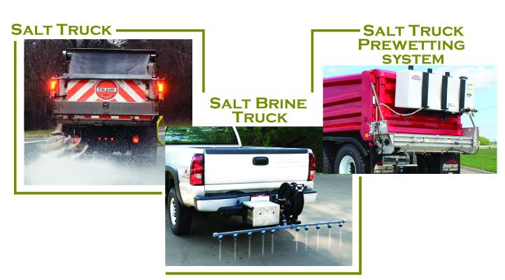 salt-trucks-05