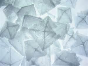 flaked-sea-salt